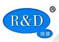 苏州万鸿泰包装材料有限公司 最新采购和商业信息