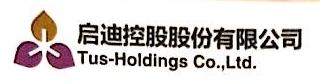 北京启立合创科技有限公司
