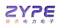上海臻源电力电子有限公司