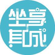 上海迈邑文化传播有限公司 最新采购和商业信息
