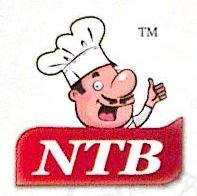 茂名市南天宝食品有限公司 最新采购和商业信息
