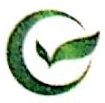 四川绿然科技集团有限责任公司
