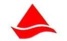 日照银座商城有限公司 最新采购和商业信息