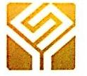 山东松源建设工程有限公司 最新采购和商业信息
