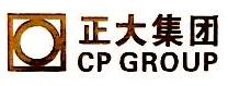 广东湛江正大猪业有限公司 最新采购和商业信息