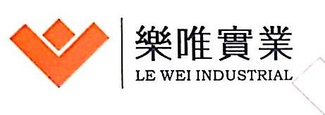 江西华泓建筑工程有限公司 最新采购和商业信息