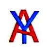 西安阿言商贸有限公司 最新采购和商业信息