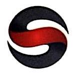 江苏斯泰尔电热电器有限公司