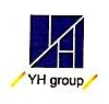 银河天成集团有限公司 最新采购和商业信息