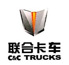 广西翔森贸易有限公司 最新采购和商业信息