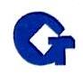 国信招标集团股份有限公司广西分公司 最新采购和商业信息