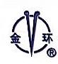 江西金福医疗器械有限公司 最新采购和商业信息