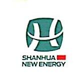 新余市浩林工贸有限公司 最新采购和商业信息