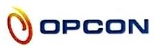 福建欧普康能源技术有限公司 最新采购和商业信息