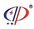 上海中傲机电有限公司 最新采购和商业信息