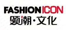 杭州领潮文化艺术策划有限公司 最新采购和商业信息