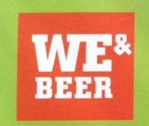 安徽大光明啤酒有限公司 最新采购和商业信息