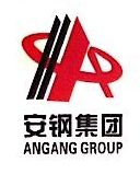 安钢集团永通球墨铸铁管有限责任公司 最新采购和商业信息