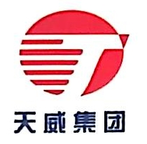 保定天威电气设备结构有限公司 最新采购和商业信息