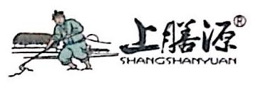 上海容邦投资管理有限公司 最新采购和商业信息