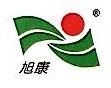 泾川县旭康食品有限责任公司 最新采购和商业信息