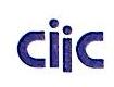 中智河南经济技术合作有限公司