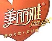 四川鸿昌塑胶工业有限公司 最新采购和商业信息