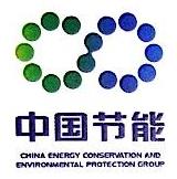 中节能太阳能科技南京有限公司