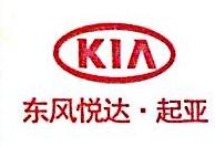 深圳市东悦汽车贸易有限公司 最新采购和商业信息