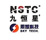 深圳市思凯科技开发有限公司 最新采购和商业信息