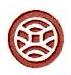 武汉农村商业银行股份有限公司化工新城支行 最新采购和商业信息
