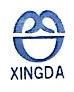 无锡兴达泡塑新材料股份有限公司 最新采购和商业信息