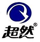 南京超然科技有限公司