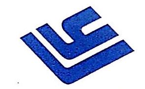 深圳市骏毅金属制品有限公司 最新采购和商业信息
