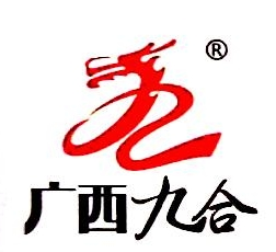 广西九合植保化学有限公司 最新采购和商业信息