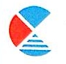 丽江海联电脑有限责任公司 最新采购和商业信息