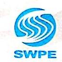 上海自来水管线工程有限公司 最新采购和商业信息