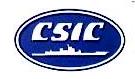 中船重工财务有限责任公司 最新采购和商业信息
