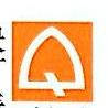 西伟德快可美建筑材料(合肥)有限公司上海分公司 最新采购和商业信息