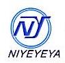 杭州倪业液压设备有限公司 最新采购和商业信息