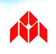 江西众同实业有限公司 最新采购和商业信息