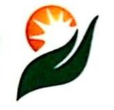 湖南九道福农业有限公司 最新采购和商业信息