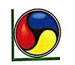 滨州乐途汽车工贸有限公司 最新采购和商业信息