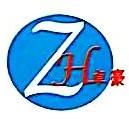 上海卓豪纸业有限公司