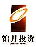 杭州宏锦实业有限公司 最新采购和商业信息