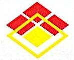 黑龙江鑫锦房地产开发有限公司 最新采购和商业信息