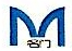 沈阳名门实业有限公司 最新采购和商业信息