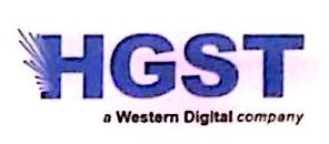 昱科环球存储科技咨询(上海)有限公司 最新采购和商业信息