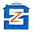 广西八条生活电子商务有限公司 最新采购和商业信息