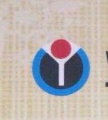 凉山州元成商贸有限公司 最新采购和商业信息